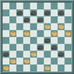 Проблемы - Страница 5 Board(1).1594025735
