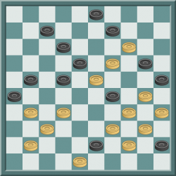 S.PEREPELKIN -100 and 64 Board(10).1580956676
