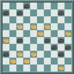S.PEREPELKIN -100 and 64 Board(11).1580955971