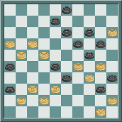 S.PEREPELKIN -100 and 64 Board(12).1580963540