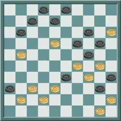 S.PEREPELKIN -100 and 64 Board(22).1580506104