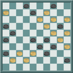S.PEREPELKIN -100 and 64 Board(27).1580738097