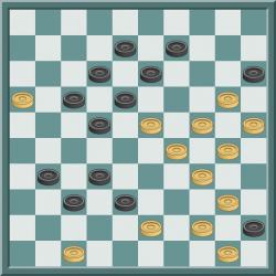 ИнТер... Board(28).1586267155