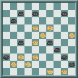 S.PEREPELKIN -100 and 64 Board(29).1580744213