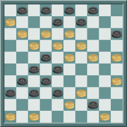 S.PEREPELKIN -100 and 64 Board(3).1581191628