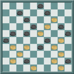 S.PEREPELKIN -100 and 64 Board(31).1580747100