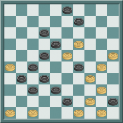 Проблемы - Страница 9 Board(36).1582742593