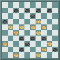 Проблемы - Страница 9 Board(37).1582953110