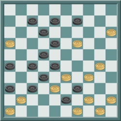 S.PEREPELKIN -100 and 64 Board(4).1581191311