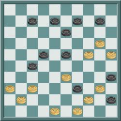 Проблемы - Страница 9 Board(42).1582952648