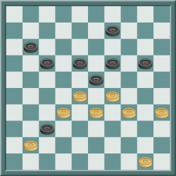 S.PEREPELKIN -100 and 64 Board(59).1580739246