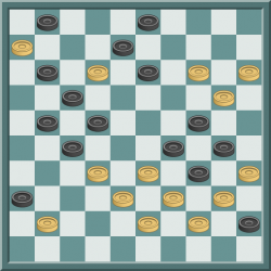 S.PEREPELKIN -100 and 64 Board(7).1580956478