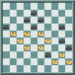 S.PEREPELKIN -100 and 64 Board(89).1580730300