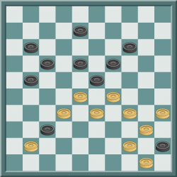 S.PEREPELKIN -100 and 64 Board(9).1580738440