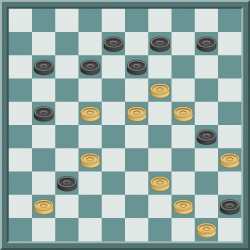 S.PEREPELKIN -100 and 64 Board(9).1580956956