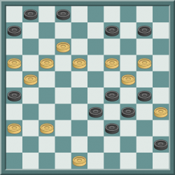 Проблемы - Страница 5 Board(9).1594175568