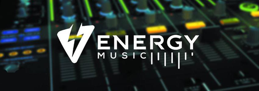 ENERGY MUSIC / ЕНЕРГЕТИЧНА МУЗИКА Energetiyanamuzika.1614362151