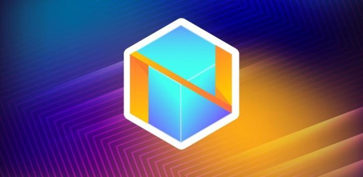 Netbox.Global (NBX) - браузер с инновационной технологией. Foto_NBX_002.1585140839