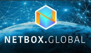 Netbox.Global (NBX) - браузер с инновационной технологией. Foto_NBX_004.1585222760