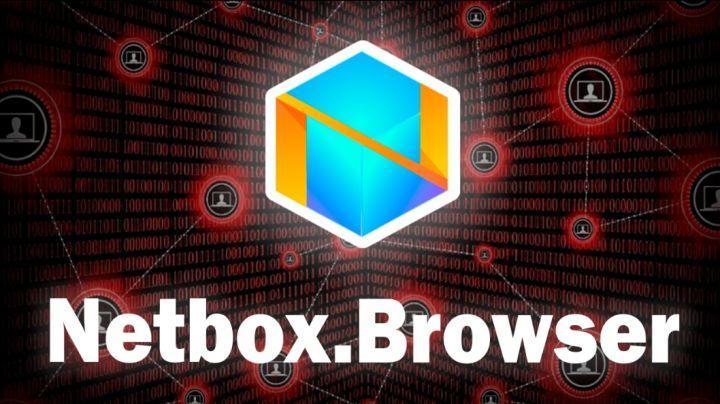 Netbox.Global (NBX) - браузер с инновационной технологией. Foto_NBX_005.1585441526