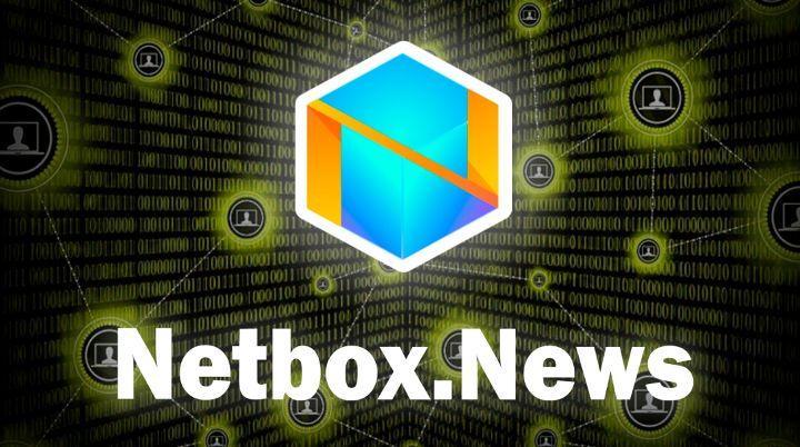 Netbox.Global (NBX) - браузер с инновационной технологией. Foto_NBX_008.1585478674