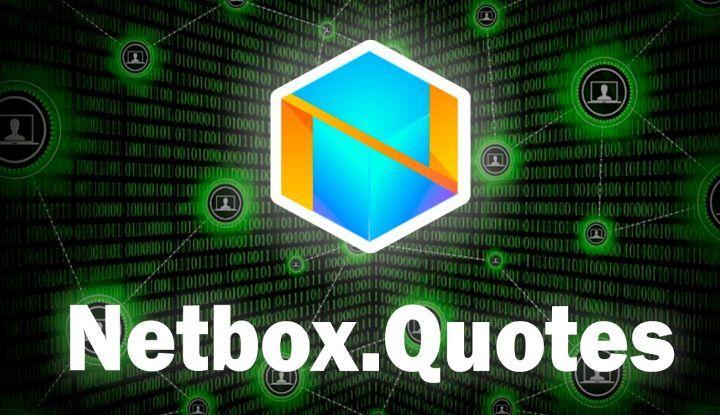 Netbox.Global (NBX) - браузер с инновационной технологией. Foto_NBX_009.1585480986
