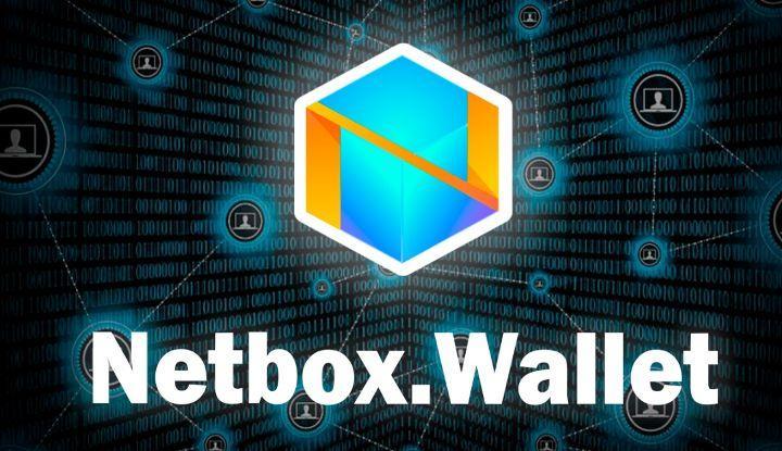 Netbox.Global (NBX) - браузер с инновационной технологией. Foto_NBX_012.1585503391