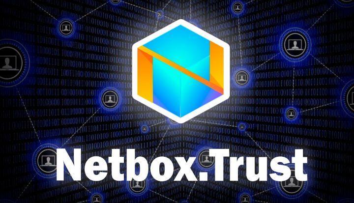 Netbox.Global (NBX) - браузер с инновационной технологией. Foto_NBX_015.1585519436