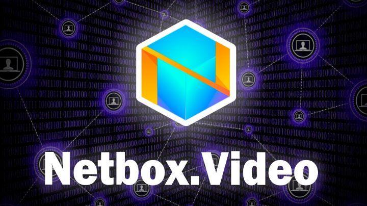 Netbox.Global (NBX) - браузер с инновационной технологией. Foto_NBX_016.1585564445