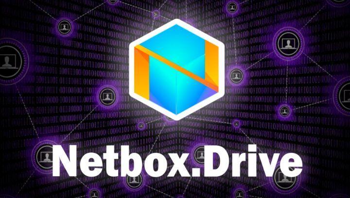 Netbox.Global (NBX) - браузер с инновационной технологией. Foto_NBX_017.1585565280