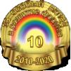 10 лет с нами Osobyj-.1605030222