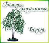 Галерея выпускников  Береза Shablonanonsadlyagalerei.1534340982