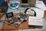 радиолюбительский компьютер Микро-80 - мой новодел 1188_911.1577008980