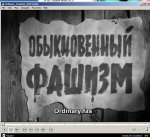 Troubles with showing .SRT subtitles 2014-09-02_233310.1409687720