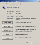 MPC-HC doesn't play some TS-files with HEVC 2018-02-23_202911.1519407599