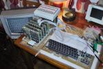 радиолюбительский компьютер Микро-80 - мой новодел 35358_original.1577008230