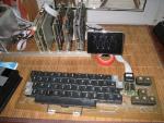 радиолюбительский компьютер Микро-80 - мой новодел 36284_original.1577008386
