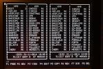 питания - радиолюбительский компьютер Микро-80 - мой новодел - Страница 2 50687_original.1580034011