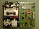 питания - радиолюбительский компьютер Микро-80 - мой новодел - Страница 2 53217_original.1580034158