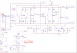 питания - радиолюбительский компьютер Микро-80 - мой новодел - Страница 2 CASETTEAnalog.1580250809