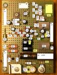 питания - радиолюбительский компьютер Микро-80 - мой новодел - Страница 2 CasseteController-LayoutAnalog-V1.1580250902