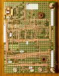 питания - радиолюбительский компьютер Микро-80 - мой новодел - Страница 2 CasseteController-LayoutAnalog-backside.1580250861