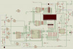 питания - радиолюбительский компьютер Микро-80 - мой новодел - Страница 2 CassetteControllerv2.1580250780