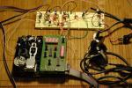 питания - радиолюбительский компьютер Микро-80 - мой новодел - Страница 2 M2360005.1580251671