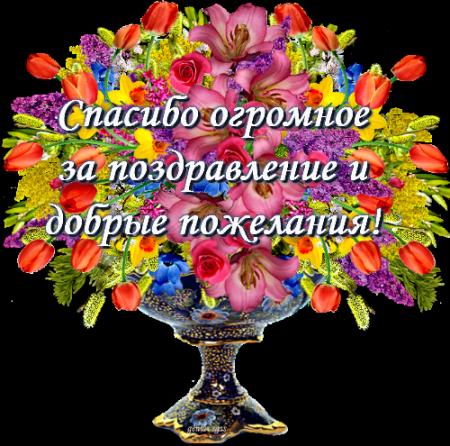 Поздравляем с Днем Рождения Леночку (Лекако)! Resize.1528790864