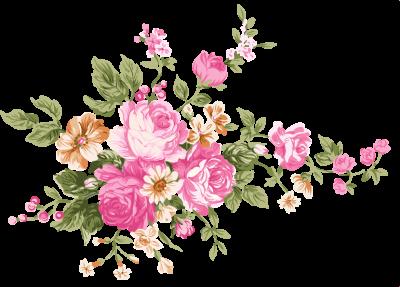 "Галерея работ проекта ""Твори! Мечтай!"" -Цветочная интрига. S1200.1530060755"