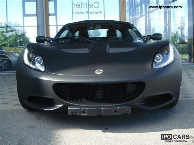 La mia nuova Elise SC: GREEN LIZARD - Pagina 17 Lotus__elise_club_racer__matte_black__2012_1_lgw