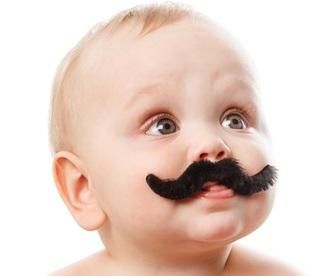 Θέλω μια φωτογραφία... - Σελίδα 11 Moustaki1