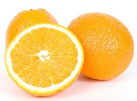 Volim voće - Page 19 17090-pomarance-ovocie-clanok