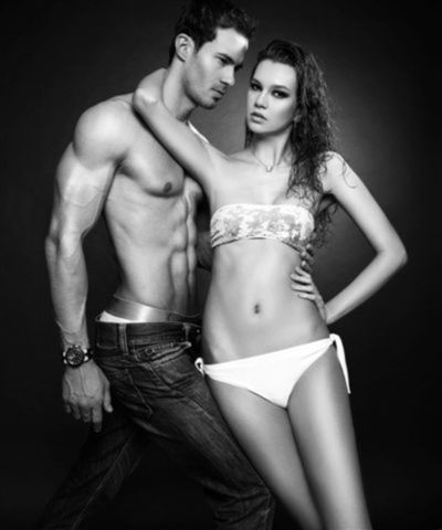 Road to Miss Slovensko 2013 - meet the contestants - Page 2 Luciana-cvirkova-galeria
